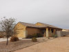 Photo of 36826 W Mediterranean Way, Maricopa, AZ 85138 (MLS # 5750146)