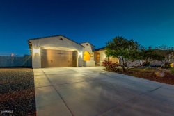 Photo of 31843 N 127th Drive, Peoria, AZ 85383 (MLS # 5750151)
