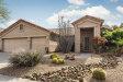 Photo of 26277 N 47th Place, Phoenix, AZ 85050 (MLS # 5750157)