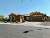 Photo of 38540 N Vista Hills Court, Anthem, AZ 85086 (MLS # 5750162)