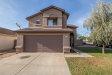 Photo of 102 W Monona Drive, Phoenix, AZ 85027 (MLS # 5750195)