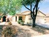 Photo of 38004 N Sandy Drive, San Tan Valley, AZ 85140 (MLS # 5750236)