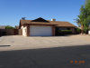 Photo of 6902 W Beryl Avenue, Peoria, AZ 85345 (MLS # 5750256)