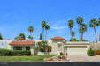 Photo of 7320 E Marlette Avenue, Scottsdale, AZ 85250 (MLS # 5750270)