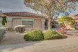 Photo of 4228 E Rancho Caliente Drive, Cave Creek, AZ 85331 (MLS # 5750292)