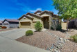 Photo of 4130 E Molly Lane, Cave Creek, AZ 85331 (MLS # 5750308)