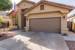 Photo of 4211 E Desert Marigold Drive, Cave Creek, AZ 85331 (MLS # 5750337)