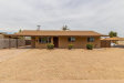 Photo of 132 W 11th Drive, Mesa, AZ 85210 (MLS # 5750405)