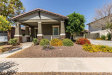 Photo of 15410 W Eugene Terrace, Surprise, AZ 85379 (MLS # 5750407)