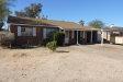 Photo of 616 E Manor Drive, Casa Grande, AZ 85122 (MLS # 5750438)