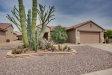 Photo of 15842 W Goldenrod Drive, Surprise, AZ 85374 (MLS # 5750450)