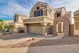 Photo of 15850 S 11th Place, Phoenix, AZ 85048 (MLS # 5750463)