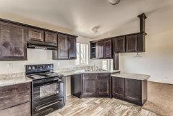 Photo of 27446 N 204th Avenue, Wittmann, AZ 85361 (MLS # 5750469)