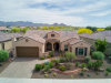 Photo of 26309 W Firehawk Drive, Buckeye, AZ 85396 (MLS # 5750492)