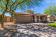Photo of 1933 E Ebony Place, Chandler, AZ 85286 (MLS # 5750508)