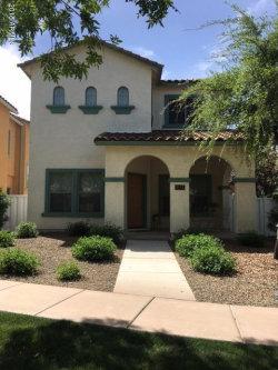 Photo of 3112 E Tamarisk Street, Gilbert, AZ 85296 (MLS # 5750517)