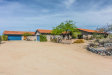 Photo of 39801 N 72nd Street, Cave Creek, AZ 85331 (MLS # 5750539)