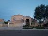 Photo of 11141 W Laurelwood Lane, Avondale, AZ 85323 (MLS # 5750544)
