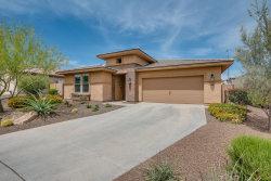 Photo of 3718 W Lapenna Drive, New River, AZ 85087 (MLS # 5750559)