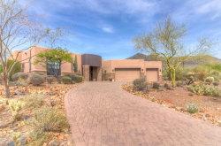 Photo of 5700 E Canyon Crossings Drive, Cave Creek, AZ 85331 (MLS # 5750568)