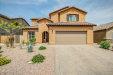 Photo of 10738 W Briles Road, Peoria, AZ 85383 (MLS # 5750625)