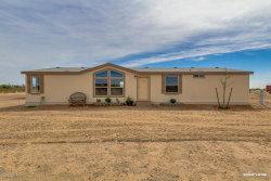 Photo of 31621 N 231st Avenue, Wittmann, AZ 85361 (MLS # 5750696)