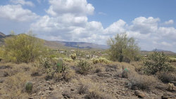Photo of 44919 N 16th Street, New River, AZ 85087 (MLS # 5750698)