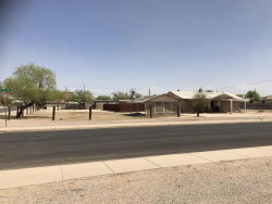 Photo of 225 N Central Avenue, Florence, AZ 85132 (MLS # 5750717)