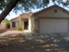 Photo of 12409 W Larkspur Road, El Mirage, AZ 85335 (MLS # 5750720)
