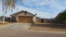 Photo of 10786 W Arvada Drive, Arizona City, AZ 85123 (MLS # 5750739)