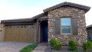 Photo of 20804 W Meadowbrook Avenue, Buckeye, AZ 85396 (MLS # 5750742)