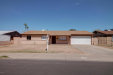 Photo of 7202 W Turney Avenue, Phoenix, AZ 85033 (MLS # 5750755)