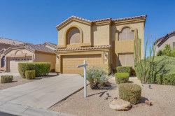 Photo of 4204 E Desert Sky Court, Cave Creek, AZ 85331 (MLS # 5750759)