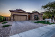 Photo of 5237 E Baker Drive, Cave Creek, AZ 85331 (MLS # 5750821)