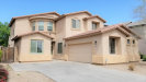 Photo of 20502 N Jones Drive, Maricopa, AZ 85138 (MLS # 5750825)