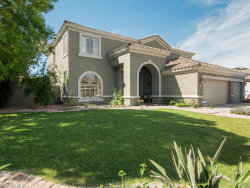 Photo of 5225 E Helena Drive, Scottsdale, AZ 85254 (MLS # 5750832)