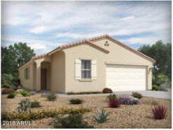 Photo of 9813 W Southgate Avenue, Tolleson, AZ 85353 (MLS # 5750843)