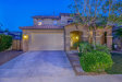 Photo of 29713 N 69th Lane, Peoria, AZ 85383 (MLS # 5750858)