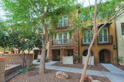 Photo of 2444 E Montecito Avenue, Phoenix, AZ 85016 (MLS # 5750887)