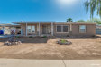 Photo of 5205 S 110th Drive, Tolleson, AZ 85353 (MLS # 5750955)