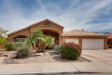 Photo of 12342 W Lewis Avenue, Avondale, AZ 85392 (MLS # 5750957)