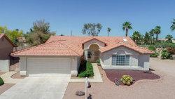Photo of 25202 S Buttonwood Drive, Sun Lakes, AZ 85248 (MLS # 5750995)