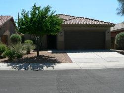Photo of 2449 W Lewis And Clark Trail, Phoenix, AZ 85086 (MLS # 5751019)