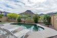 Photo of 28031 N 90th Lane, Peoria, AZ 85383 (MLS # 5751044)