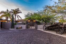 Photo of 4012 E Lone Mountain Road, Cave Creek, AZ 85331 (MLS # 5751048)