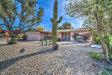 Photo of 8427 N 17th Place, Phoenix, AZ 85020 (MLS # 5751068)