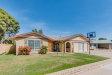 Photo of 5012 W Carol Avenue, Glendale, AZ 85302 (MLS # 5751075)