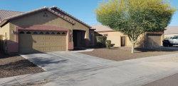 Photo of 9328 W Raymond Street, Tolleson, AZ 85353 (MLS # 5751121)