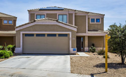 Photo of 15219 N B Court, El Mirage, AZ 85335 (MLS # 5751130)