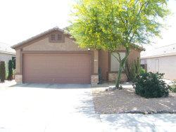 Photo of 11405 W Pinehollow Drive, Surprise, AZ 85378 (MLS # 5751132)